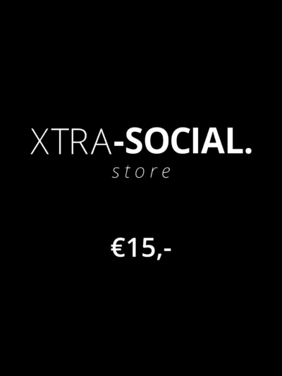giftcard store 15 euro