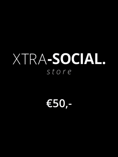 giftcard store 50 euro